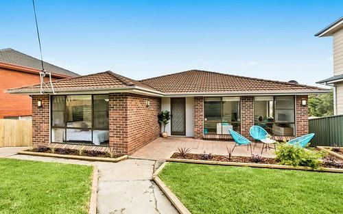 27 Matthews Dr, Mount Warrigal NSW 2528