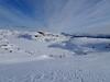White world. (Mrs.Snowman) Tags: emblemsfjellet geitnausa sunnmøre norway westernnorway hiking snow winter