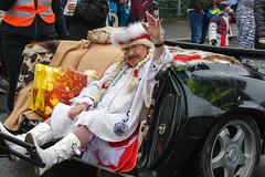 Heiße Kiste (Nilfisk) Tags: karneval karnevalszug 2018 langenfeld langenfeldrheinland nordrheinwestfalen deutschland de