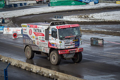 """Tatra Buggyra • <a style=""""font-size:0.8em;"""" href=""""http://www.flickr.com/photos/28630674@N06/40006813015/"""" target=""""_blank"""">View on Flickr</a>"""