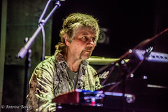Don Airey-4566