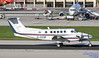 G-CEGP LMML 05-03-2018 (Burmarrad (Mark) Camenzuli Thank you for the 11.3 ) Tags: airline cega aviation aircraft beechcraft b200 super king air registration gcegp cn bb726 lmml 05032018