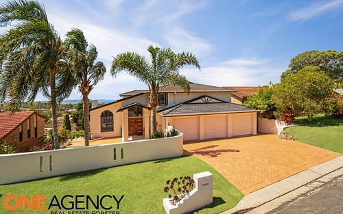 13 Curlew Close, Forster NSW