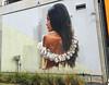 Native Hawaiian by Sean Yoro (wiredforlego) Tags: graffiti mural streetart urbanart aerosolart publicart oahu hawaii honolulu hnl powwowhawaii powwow thehulu seanyoro
