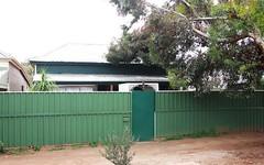 8 Beryl Street, Broken Hill NSW