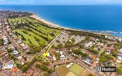 1A Bateau Bay Road, Bateau Bay NSW