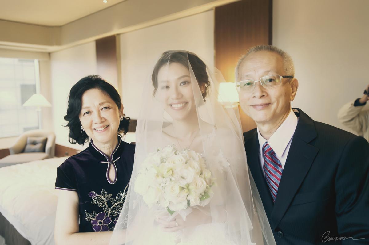 Color_112,一巧國際攝影團隊, 婚禮紀錄, 婚攝, 婚禮攝影, 婚攝培根,香格里拉台北遠東國際大飯店, 遠企