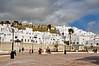 Tétouan. Old Medina (Juan C. García Lorenzo) Tags: tétouan tetuán morocco marruecos maroc maghreb medina tavel viajes nikon nikond90 arab árabe