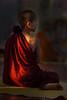 _MG_3427-2016_05_13_wat-thail-wattanaram-maesot-thailande-christophe-cochez-def-w (christophe cochez) Tags: monk monks maesot watthailwattanaram watwattanaram thailande thailand burmes bouddhisme buddhism buddhist