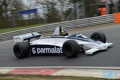 Brabham Parmalat F1 -6744 (Gary Harman) Tags: brabhamparmalatf1 williamsf1fw0801kekerosberggaryharmangaryharmanghniko williamsf1fw0801kekerosberggaryharmangaryharmanghnikond800brandshatchprotrackmotorracing gh18 gh 2018 cars racing formula one brands hatch nikon pro photographer d800