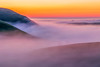 (Marc Crumpler (Ilikethenight)) Tags: landscape usa california bayarea sfbayarea eastbay contracostacounty antioch contraloma marccrumpler eastbayregionalparkdistrict ebparksok ebrpd sunrise fog hills canon canon6d 6d 24105mmf4lisusm