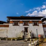Monastery thumbnail