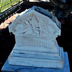 Key West (Florida) Trip 2017 0169Ri 4x6 0176Ri (edgarandron - Busy!) Tags: florida keys floridakeys keywest cemetery cemeteries grave graves