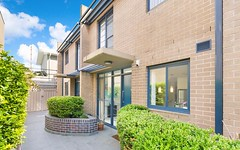 8/23-29 Hotham Road, Gymea NSW