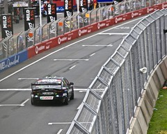 Gold Coast 600 (*SIN CITY*) Tags: goldcoast gc600 race racing car vehicle transport track supercars queensland qld australia commodore ford lowdes lownds lowndes motor travel v8 wheels surfersparadise surfers paradise main beach mobil1 holden coopers vodafone people event 2017 racer shell