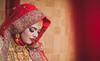 YOUR EYES MAKE ME SHY :) (MH Photograaphy) Tags: beautiful bride bangladeshi wedding noora sakib first night color shiyness shyness shaka dhaka nikond810 nikkor24120mm