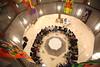 Global Fridays: Lido Pimienta (Arab American National Museum) Tags: globalfridays lido indigenous canadian wayuu afrocolombian electronic experimental