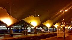 456 Paris en Février 2018 - Gare de Lyon (paspog) Tags: paris france nuit night nacht februar february février 2018 gare garedelyon