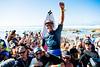 Chair Shot (Ricosurf) Tags: 2018 2018menschampionshiptour australia ct championshiptour goldcoast menschampionshiptour quiksilverprogoldcoast snapper snapperrocks surf surfing wsl worldsurfleague queensland