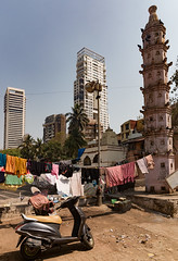 Mumbai (CdL Creative) Tags: 70d bombay canon cdlcreative eos india maharashtra mumbai geo:lat=189456 geo:lon=727933 geotagged in