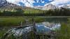 Banff ... A Fresh Breath (Ken Krach Photography) Tags: banffnationalpark