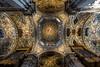Basilica Santa Maria Maggiore (Olmux82) Tags: chiesa church basilica santa maria maggiore bergamo italy italia nikon d750