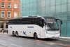 McLean's NX05MCL (Mike McNiven) Tags: mcleans coach private hire