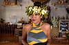 Hau'oli March 2018 06 (JUNEAU BISCUITS) Tags: haku hawaiian hawaii hawaiiphotographer model femalemodel portrait portraiture