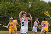 DSC_7792 (StacyWhite) Tags: 2018 d111 d3 girls img lacrosse march salisbury williamsmith