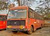 SHIRDI - URAN (yogeshyp) Tags: msrtc maharashtrastatetransport urandepotbus shirdiuranstbus