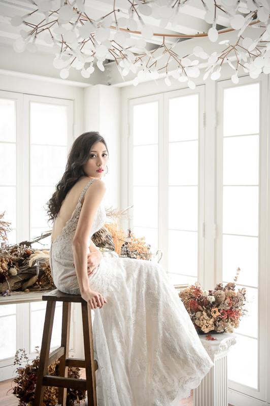 cheri婚紗包套,天使熱愛的生活,自助婚紗,婚紗咖啡廳,黑森林婚紗,新祕BONA,MSC_0048