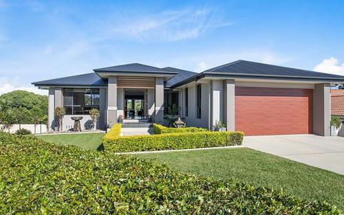 12 Lorikeet Court, Goonellabah NSW