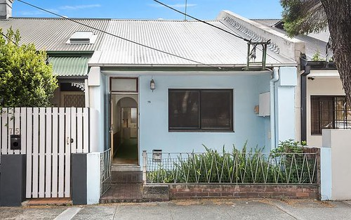 73 Terry St, Tempe NSW 2044