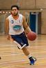 DSC_8797 (DrTheoT) Tags: basketball bcvlissingen baskenburg hs1 vlissingen nikon d700
