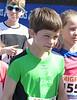 Confident (Cavabienmerci) Tags: rotseelauf 2017 suisse schweiz switzerland run running race sport sports runner läufer lauf course à pied coureur boy boys