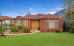 33 Lauma Ave, Greenacre NSW