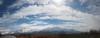 Ergan Mountain panorama (laedri52) Tags: roadtrip yolhali travelling gezi gezinti turkey türkiye turkiye eastofturkey