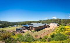 30 Cowpasture Lane, Bald Hills NSW