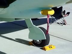 "Spitfire MK IX 12 • <a style=""font-size:0.8em;"" href=""http://www.flickr.com/photos/81723459@N04/40625183422/"" target=""_blank"">View on Flickr</a>"