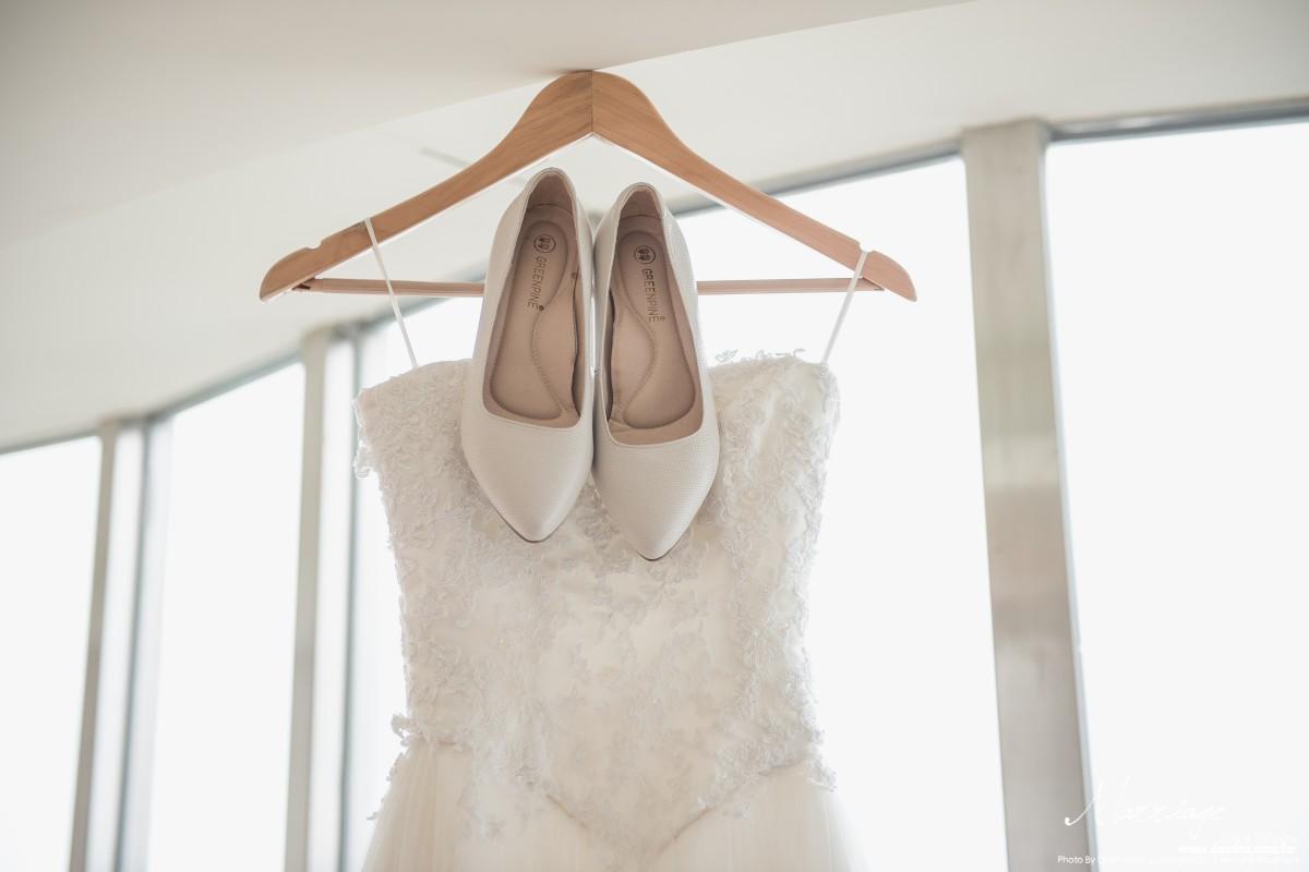 《婚攝》東風新意婚禮攝影-訓嘉+庭羚︱dna平方婚禮攝影團隊-5