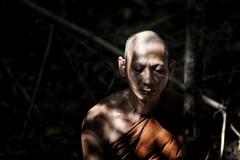 Chaiyapoom, Thailand (jainpichan) Tags: nikon d610 thailand buddhism buddhist monks asia asian cultures religion วัดป่าสุคะโต