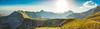 (Giulio Giuliani) Tags: gransasso mountain sunset