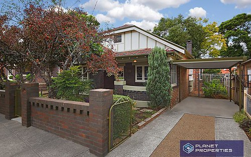 53 Dixson Av, Dulwich Hill NSW 2203