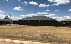 Lot 4003, Franzman Avenue, Elderslie NSW
