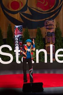 TEDxStanleyPark2018-556