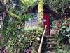 Tam-Awan Village 4 (1) (_gem_) Tags: baguio trip holiday philippines tamawanvillage tamawan village indigenous