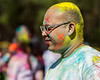 2018-03-03-holi-celebration-mjl-04 (Mike Legeros) Tags: triangleholi holi morrisville nc northcarolina festivalofcolors