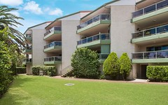 7/9 Bayview Avenue, The Entrance NSW