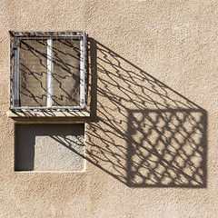 Residential building. (Stefano Perego Photography) Tags: stepegphotography stefano perego residential housing building window shadow concrete modernism modernist modern architecture design beer sheva israel