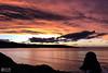 El Ocaso (JCarlos.) Tags: sunset atardecer ocaso marzo movil iphone contraluz sombras luces iluminaciones